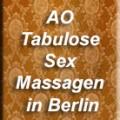 sexparties berlin erotk sex