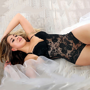 Adella Pretty Nymphomaniac On The Sex Ads With Facesitting At Escort Berlin Get To Know Agency