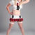 Agata – Blond Call Girl With Top Escortservice