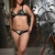 Alisya – Erotische Escort Hure bietet Full Service