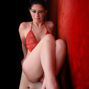 Anabel Private Housewives Search Sex Acquaintances At Escort Berlin