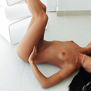 Anita Leisure Whore With Top Figure Striptease Before Sex Escort Berlin