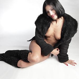 Anja Petite Private Whore With Small Tits Via Escort Agency Berlin Book