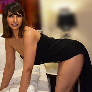 Asay Stylish Hobby Whore Is Looking For Discreet Sex Date At Escort Berlin