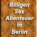 excort berlin liebesschaukel stellung