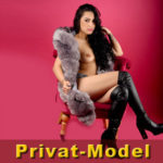 Chantal Private Hobby Whore Loves Sex Change Of Position Over Contact At Escort Berlin Buy Now