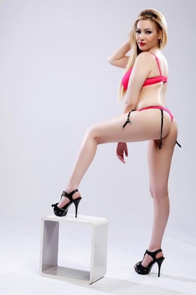 singles for sex private call girls