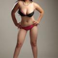 Escort Hobbymodel Cora Tabulose Anal Sex Spiele Berlin