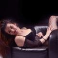 Erika Sex ohne Grenzen Escort Hure Berlin Top Service