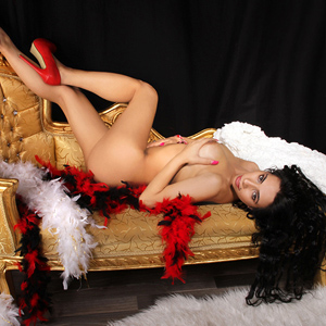 Escort Spanien Helena Hobbynutte mit Top Sex Service in Berlin
