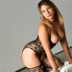 Ivon First Class Escort Agency In Berlin With Real Escort Girls