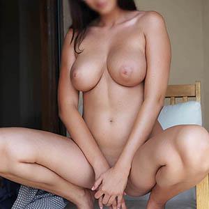 Josefine Berlin Call Girl With Big Tits & Top Escort Service