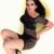 Juliya – Hobbymodell jung & schüchtern über Modelagentur Buchbar