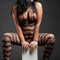 Justina Super versaute Hobbynutte Berlin Sex Service Begleitagentur