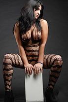 Justina – Hobbynutte Berlin Begleitagentur Sex Service