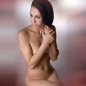 Keti Small Escort She Is Looking For Him In Berlin For Sex Massage Dates