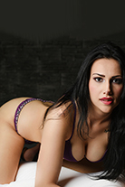 Klaudia – Sexdate Berlin With Sweet Teeny