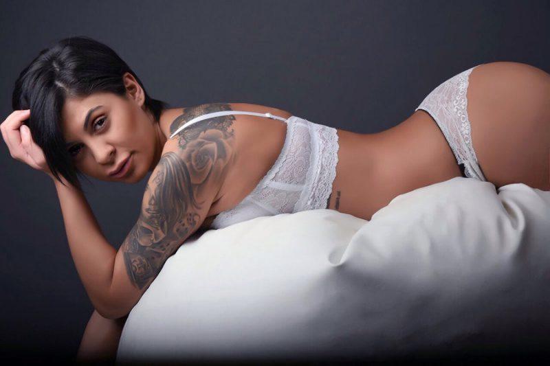 dame sex escort sorø