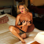 Megi Busty Escort Woman Is Looking For Private Sex Dates In Berlin