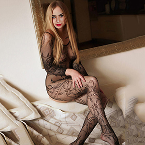 Melinda Leisure Whore In Leather She Is Looking For Sex Escort Berlin