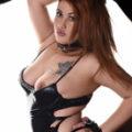 Melisa Vollschlanke Escort Schönheit in Berlin Erstklassiges Sex Service