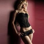 Monica AFT Sex Service Escort Girl In Berlin