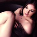 Olga Tabulos AO Anal Escort Teen Girl Sex ohne Gummi in Berlin