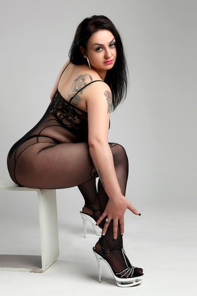 escort randers massagepiger jylland escort pige odense
