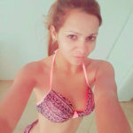 Selena Horny Nympho Wants To Transport Several Times For Offers Commercially Love To Escort Berlin