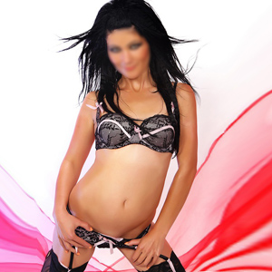 Sherry Super Petite You Looking Man In Berlin For Sex Eroticism