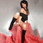 Top Escort Frau Sibel Sex in verschiedenen Orten von Berlin