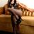 Silvia – Flexible Sex Positions With Teen Escortgirl