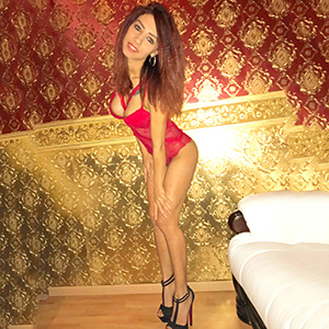 Super Thin Teen Beginner Model Sofie Immediately Get To Know About Escort Agency Berlin