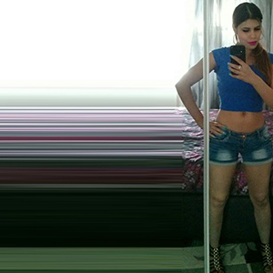 Tanay Horny Prostitute Is Looking For Him At My Escort Berlin For Sex And Eroticism