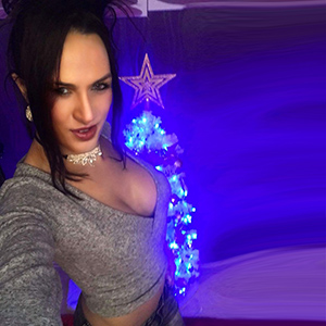 Escort Trans Pamela Shemals TS Transsexuelle Dates in Berlin
