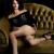 Victoria – Sexkontakte mit Professionelle Escort Hure