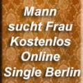 Mann sucht Frau Kostenlos Online Single Berlin