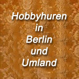 Hobbyhuren sorgen in Berlin für erotischen Spaß
