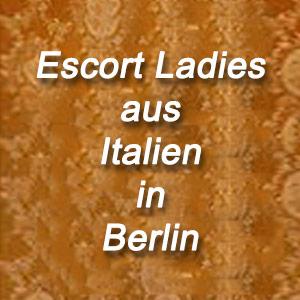 Geilen billigen Escort Ladies