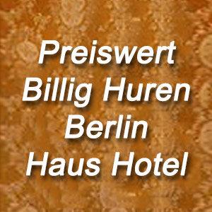 Billig Escort Berlin