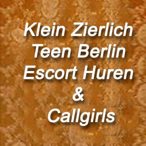 Klein Zierlich Teen Berlin Escort Huren & Callgirls